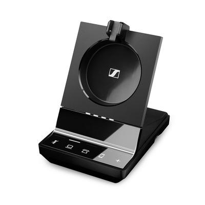Sennheiser SDW 5 BS Koptelefoon accessoire - Zwart