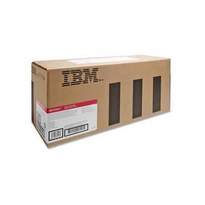 IBM 39V4061 toner