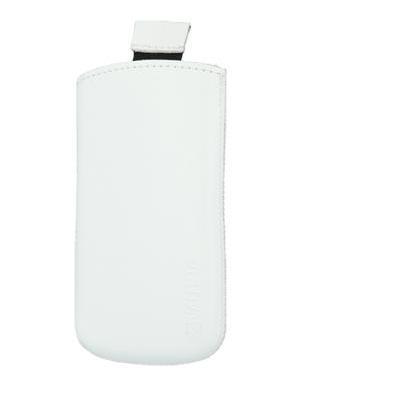 Valenta 410357 mobile phone case