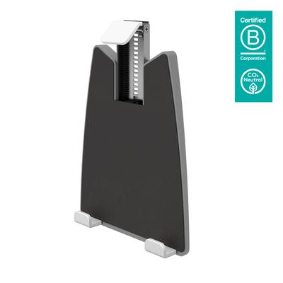 Dataflex Viewmate Houder - Zilver