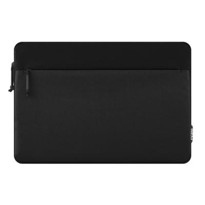 Incipio Truman Tablet case - Zwart