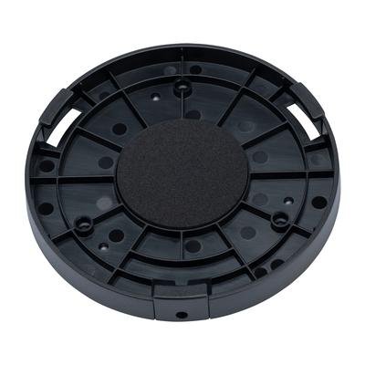 Jabra Speak 710/750 Veilige houder Koptelefoon accessoire - Zwart