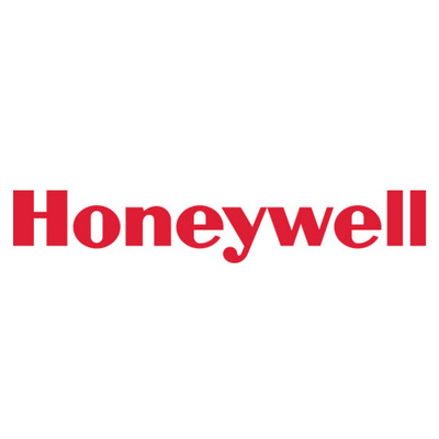 Honeywell SVCHF680-EXW4 Garantie