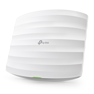 TP-LINK EAP110 wifi access points