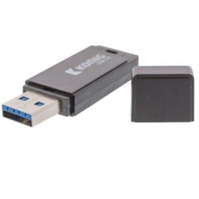 König CSU3FD64GB USB flash drive