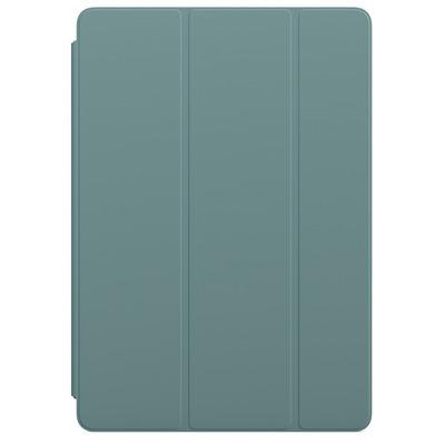 Apple Smart Cover voor iPad (7e generatie) en iPad Air (3e generatie) - Cactus Tablet case - Groen
