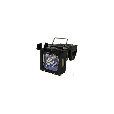 Toshiba Replacement Projector Lamp TLPLP6 Projectielamp