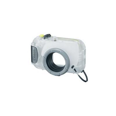 Canon camera accessoire: WP-DC41