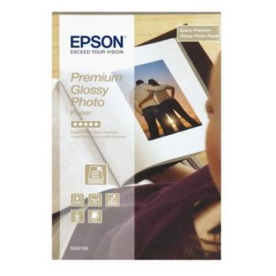 Epson C13S042153 fotopapier