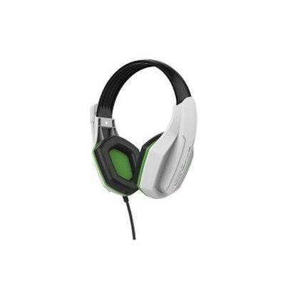 Ultron 162899 headset