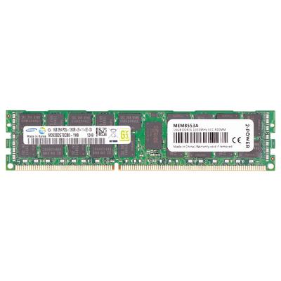 2-Power MEM8553A RAM-geheugen