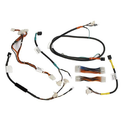 Hp : Miscellaneous Power Cables