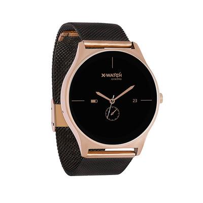 Xlyne Joli XW PRO Smartwatch
