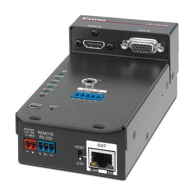 Extron JMP 9600 2K Mediaspeler