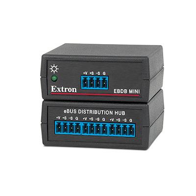 Extron EBDB MINI Switch