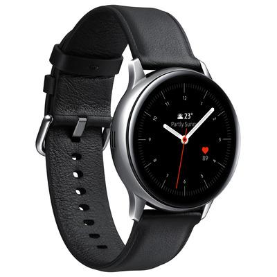 Samsung Galaxy Watch Active 2 Smartwatch