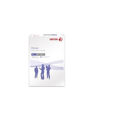 Xerox papier: 003R98760 - Wit