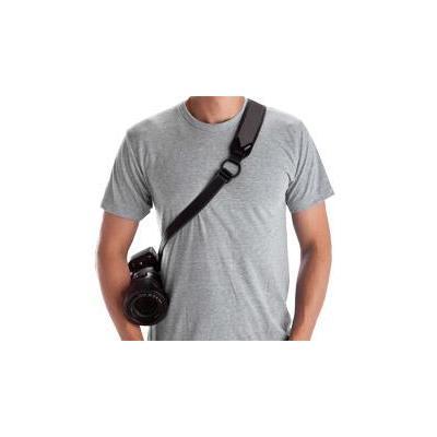 Joby JB01257-BEU camera riem