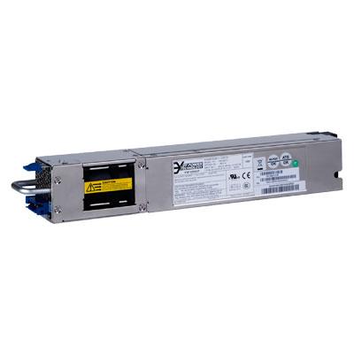 Hewlett Packard Enterprise JG901A Switchcompnent - Metallic