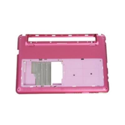 Sony X25149143 notebook reserve-onderdeel
