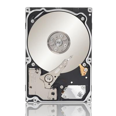 Seagate ST2000NC000-RFB interne harde schijf