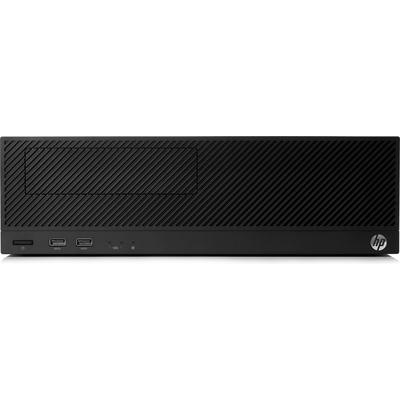 HP Engage Flex Pro POS terminal - Zwart