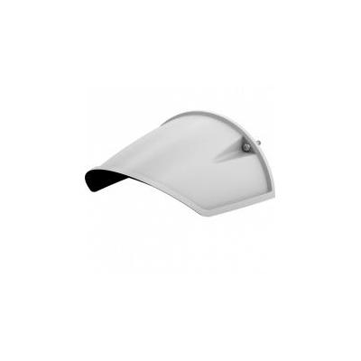 Axis Weather Shield, White Beveiligingscamera bevestiging & behuizing - Wit