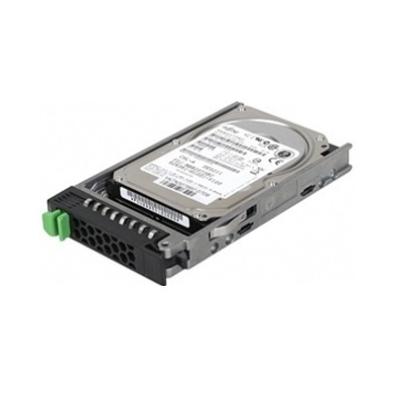 Fujitsu S26361-F5730-L160 interne harde schijven