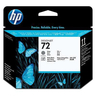 HP C9380A printkop