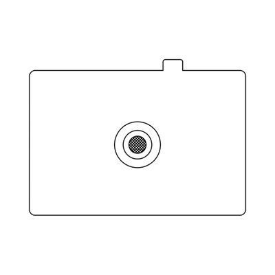 Canon 4720A001 camera kit