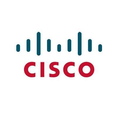 Cisco CON-OS-1751-K9WC aanvullende garantie