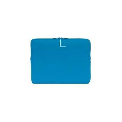 Tucano BFC1011-B Laptoptas - Blauw