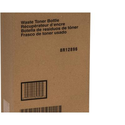 Xerox printersullply: WorkCentre 5845/5855/5865/5875/5890 Waste Cartridge (100,000)