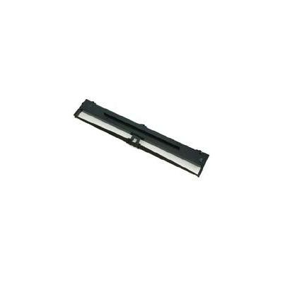 Epson printerlint: Ribbon Cartridge zwart S015327