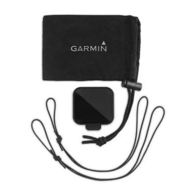 Garmin Prop Filter - Zwart