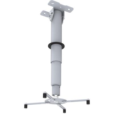 SmartMetals 002.2450 projector beugels