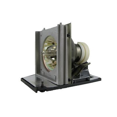 BTI 310-5513- Projectielamp