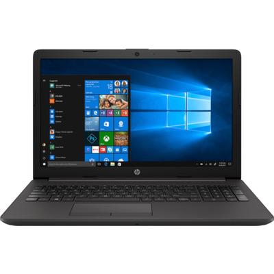 HP 250 G7 laptop - Zwart