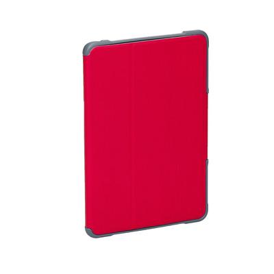 STM Dux Tablet case - Rood