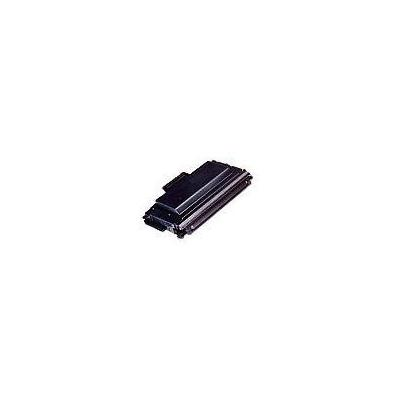 Xerox printer accessoire: Toner / Drum Cartridge