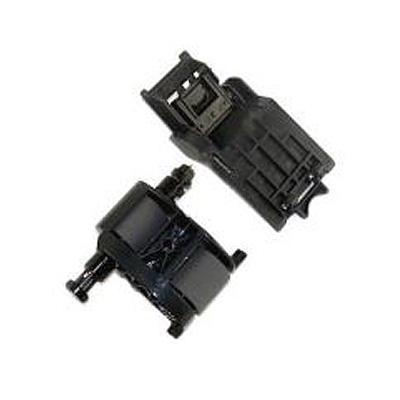 HP L2725-60002 printing equipment spare part