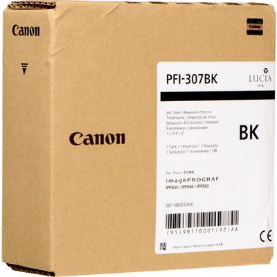 Canon 9811B001 inktcartridge