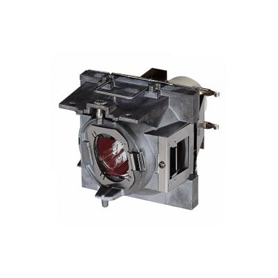 Viewsonic Projector Replacement Lamp for PG703X Projectielamp