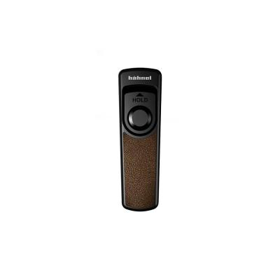 Hahnel HRS 280 PRO Photo studio flash unit accessoire - Zwart, Bruin