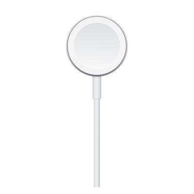 Apple Magnetische oplaadkabel voor Watch USB-C (1 m) - Wit