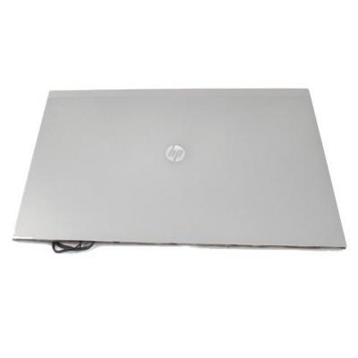 HP 641201-001 notebook reserve-onderdeel