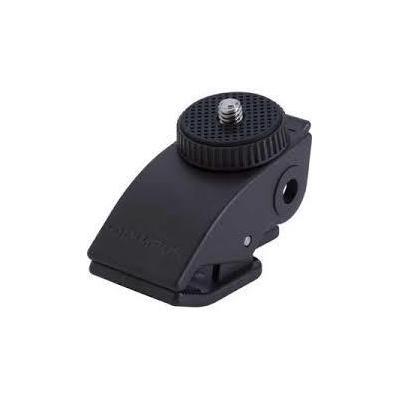 Olympus statief accessoire: CL2 - Zwart