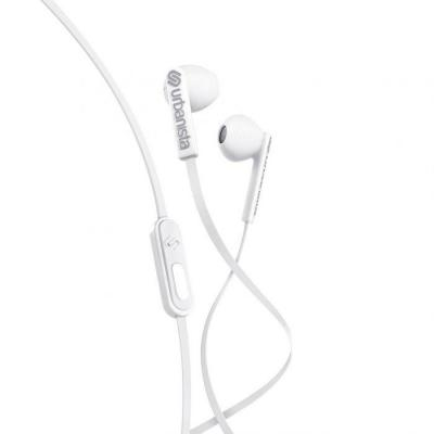Urbanista headset: San Francisco - Wit