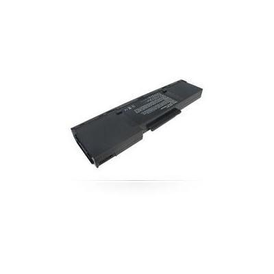 MicroBattery MBI54822 batterij