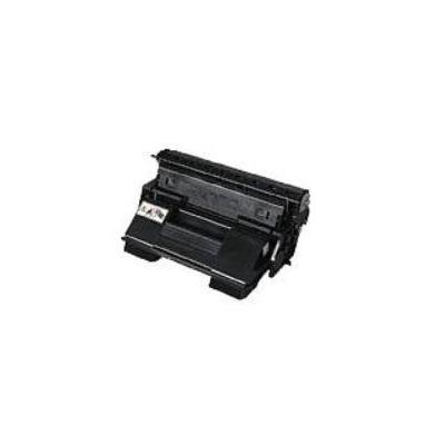 Sharp DX-B45DTH toners & lasercartridges